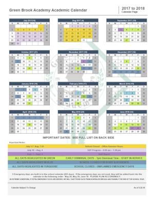 17-18 Calendar1024_1