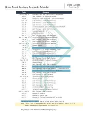 17-18 Calendar1024_2