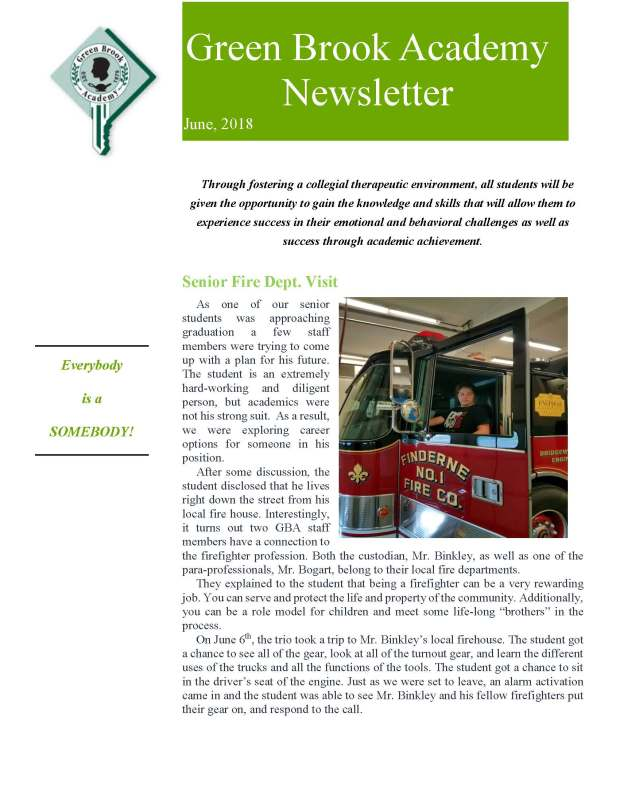 Newsletter Updated 6.18_Page_1
