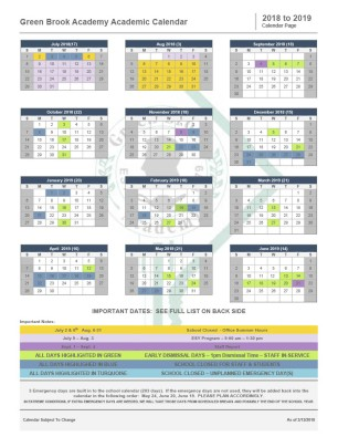 18-19 Calendar1024_1