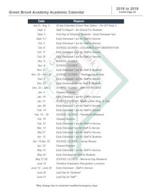 18-19 Calendar1024_2